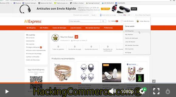 https://api-thumbor.hotmart.com/15llPgB7TjPvR_0fQj8u3nA6hkg=/580x320/smart/filters:format(jpg):background_color(white)/hotmart/product_contents/931ea835-98fb-42fc-920d-90c97fc3411f/mauricioduqueseminariosonlinesideimage01.jpg