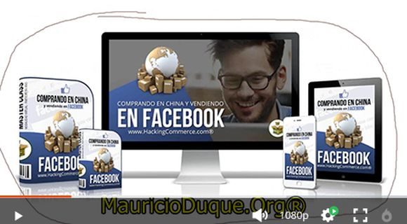 https://api-thumbor.hotmart.com/9TaFsRHV7BM5cEO0OxK8WIUNn8Y=/580x320/smart/filters:format(jpg):background_color(white)/hotmart/product_contents/eb7e842e-a4f2-4374-8068-edf20dfa9602/mauricioduqueseminariosonlinesideimage02.jpg