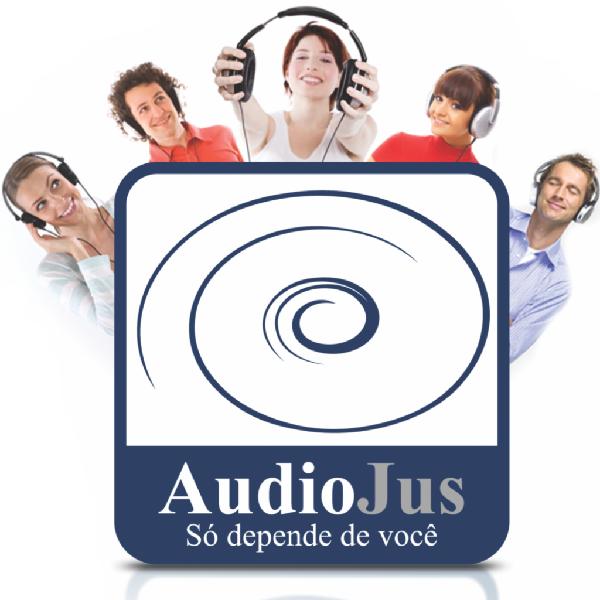 AudioJus - Concursos Públicos e Exames da OAB