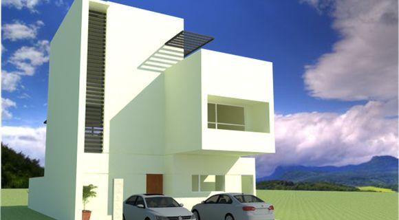 Los 3 pasos para dise ar tu casa video curso hotmart for Construye tu casa en 3d