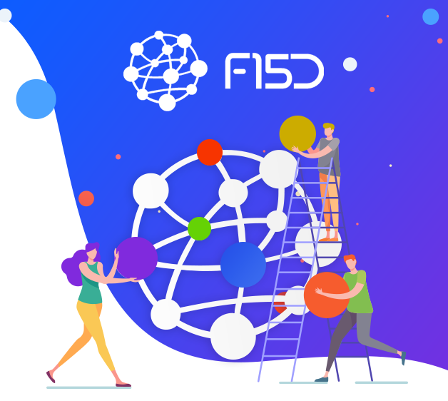 Marketing Digital Fórmula15D • Recorrente