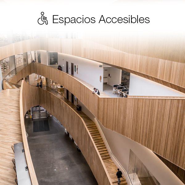 Cursos Online Decoracion Diseno De Interiores Y Arquitectura Hotmart Space